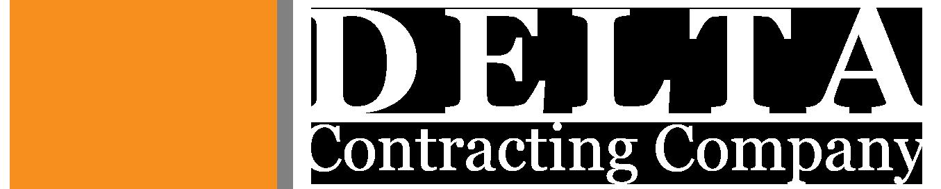 Dement Construction Company, LLC.